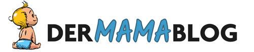 Der MAMA Blog